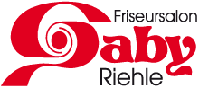 Friseursalon Gaby Riehle